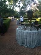 gardenbuffet